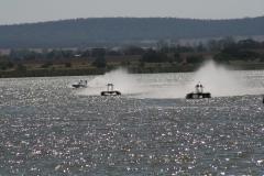 _fast boat 4