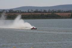_fast boat