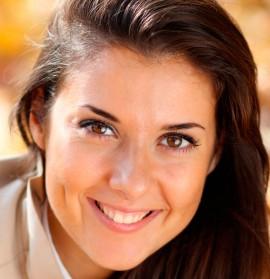 Helen Tompson