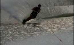 Ski_Races_13