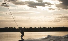 Water_skiing_006